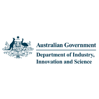 Australian Government Department of Industry