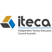 Australian Council of Private Education and Training