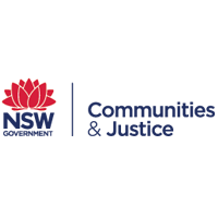 NSW Department of Corrective Services