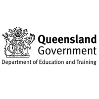 Queensland Government - Department of Education and Training